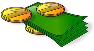 Vertailemalla vakuutuksia voit säästää suuriakin summia vuositasolla!